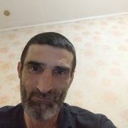 Мурад 46 Хасавюрт