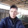 Равиль, 50, г.Троицк
