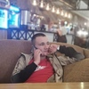Андрей, 23, г.Иваново