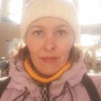 Елена, 30 лет, Водолей, Казань
