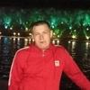 Максим Яковлев, 25, г.Москва