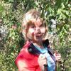 Vera, 47, Volzhsk