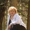 Антонина, 55, г.Хабаровск