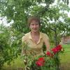 natali, 65, г.Мурманск