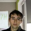 Руслан, 27, г.Рига