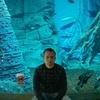 Денис, 19, г.Владивосток