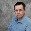 Александр, 52, г.Pirna