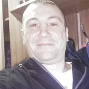 Дмитрий 40 лет (Дева) Асбест