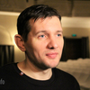 Pavel, 42, Svetlovodsk