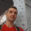 Сергей, 37, г.Брест