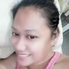 Beng, 30, г.Манила