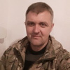 Андрей, 43, г.Корюковка