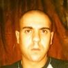 Сергей, 29, г.Резекне