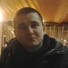 віталій, 22, Вінниця