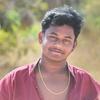 Athish Yuva, 20, Bengaluru