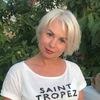 Светлана, 51, г.Воронеж