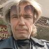 Ivan, 44, Shakhty