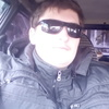 Алексей, 16, г.Орел