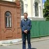 Ja, 48, Старобільськ