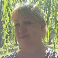 Евгения, 61 год, Козерог, Самара