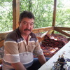 Дима, 60, г.Зерафшан