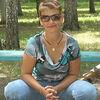 irina, 55, Panino