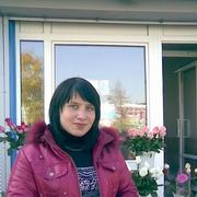 Подружиться с пользователем Юлия 30 лет (Лев)