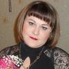 Diana, 30, Selenginsk