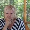 Галина, 30, г.Хабаровск