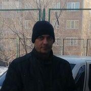 Алексей 42 Темиртау