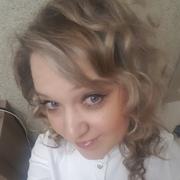 Ирина 40 Иваново