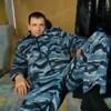 Антон, 29, г.Томск