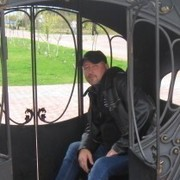 Александр 44 Новый Уренгой (Тюменская обл.)