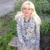 Светлана, 46, г.Новосибирск