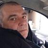 Yuriy Balandin, 54, Yuzhnouralsk