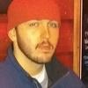 Garrett, 21, г.Уинстон-Сейлем