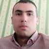 Eldorbek Abdulayev, 30, г.Ташкент
