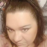 Ольга, 48 лет, Дева, Санкт-Петербург