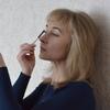 Tanya, 47, Syktyvkar