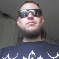 Святослав, 27 лет, Рыбы, Комсомольск-на-Амуре