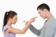Как предотвратить ссоры и скандалы