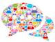 Социальная сеть или сайт знакомств: что лучше?