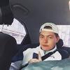 Denis, 21, Perm