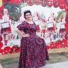 Nataliya, 48, Uvarovo