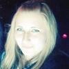 Ольга, 29, г.Рамешки