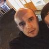 Артем, 35, г.Одинцово
