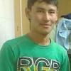 Али, 26, г.Хабаровск