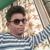 Dharmendra Yadav, 29, г.Дели