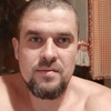 Александр, 35, г.Кошалин