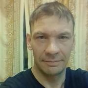 Алексей 37 Санкт-Петербург
